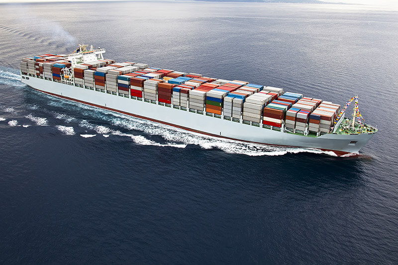 What is Cargo Insurance and does my shipment really need it?