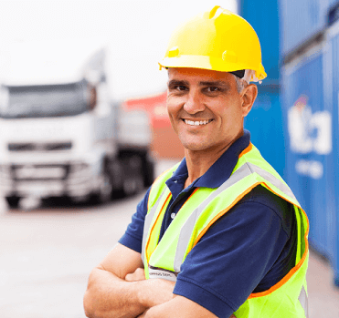 How does a Pre-shipment  inspection work?