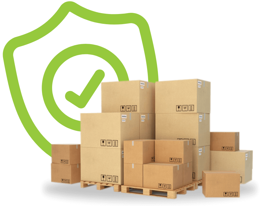 cargo-insurance-miami