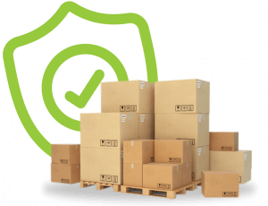 cargo-insurance-new-york