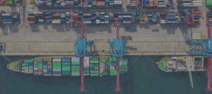 cargo-insurance-illinois