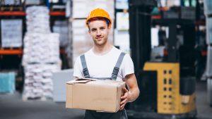 carrier-liability-vs-all-risk-cargo-insurance