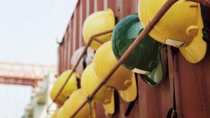 impact-covid-19-cargo-industry