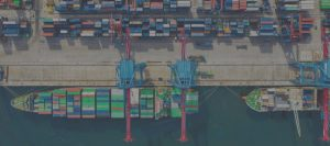 freight-inspection-in-miami