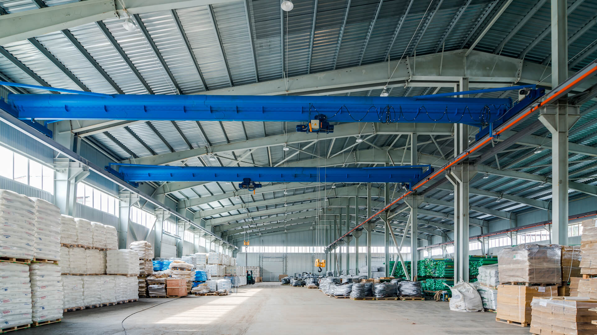 Bonded Warehouse: does your business need one?