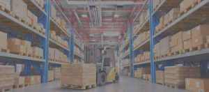warehousing-new-jersey