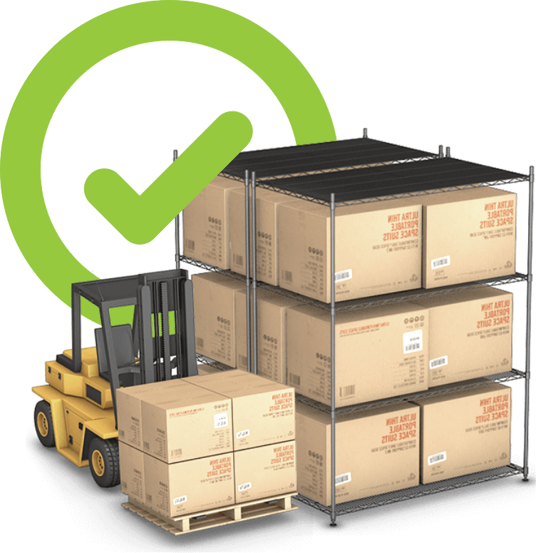 warehousing-services-in-illinois