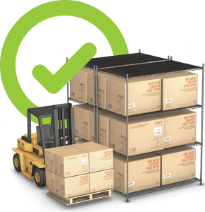 warehousing-services-new-jersey