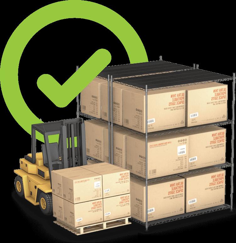 warehousing-services-texas