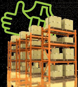 warehousing-storage-california