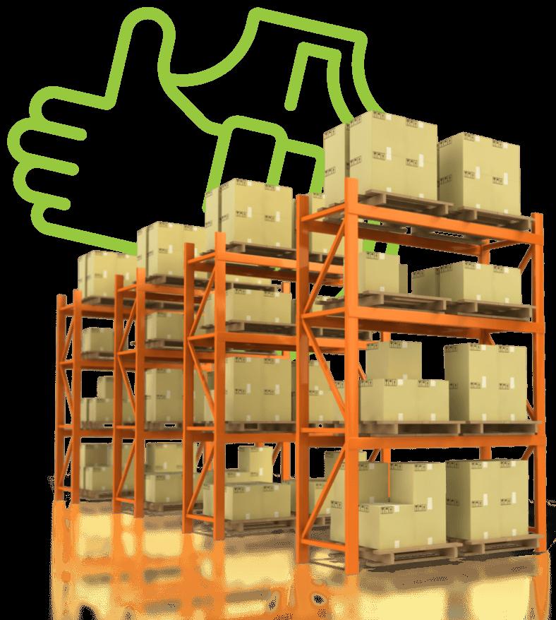 warehousing-storage-texas
