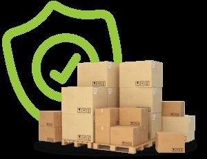 packaging-crating-florida