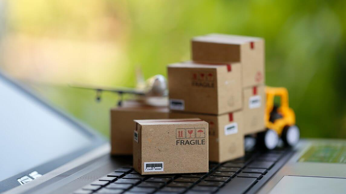 how-much-cargo-insurance-cost