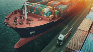 what-is-transloading