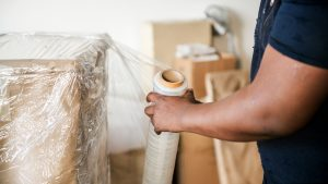 some-benefits-of-custom-packaging-and-crating