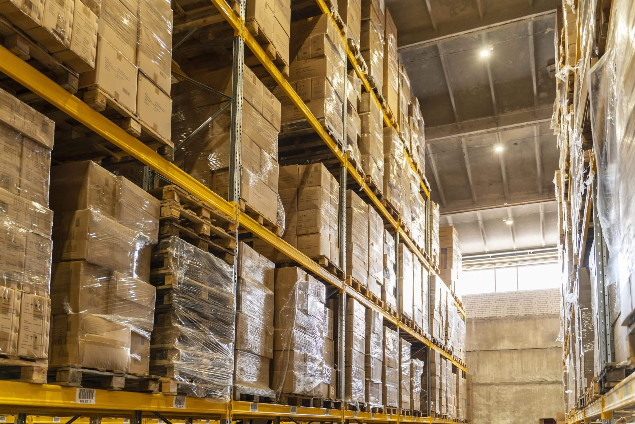 FTZ vs Bonded Warehouses: which one is the best for you?